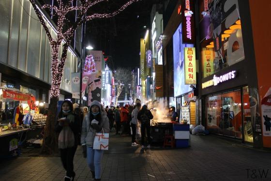 Myeongdong 6