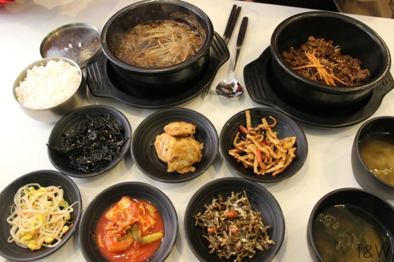 Korea 2016 1170