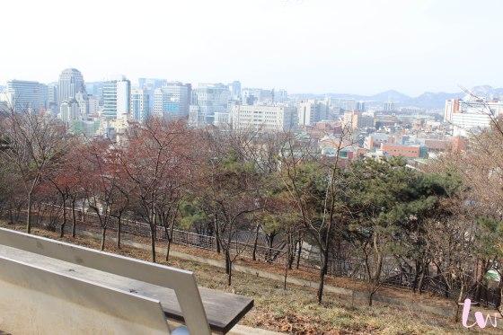korea-2016-1119