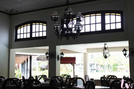 kartika-wijaya-hotel