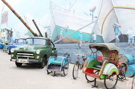 museum-angkut-6