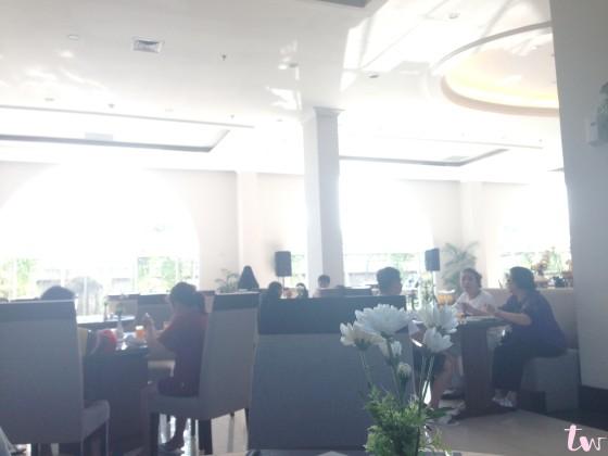 restoran-sahira
