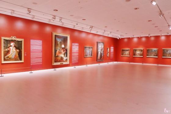 Pera Museum 4