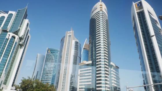 Doha Qatar Transit Tour.jpg